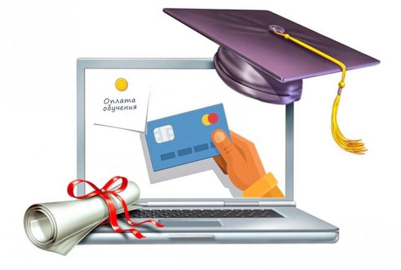 Платные образовательные услуги